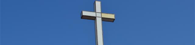 Yorkville United Methodist Church
