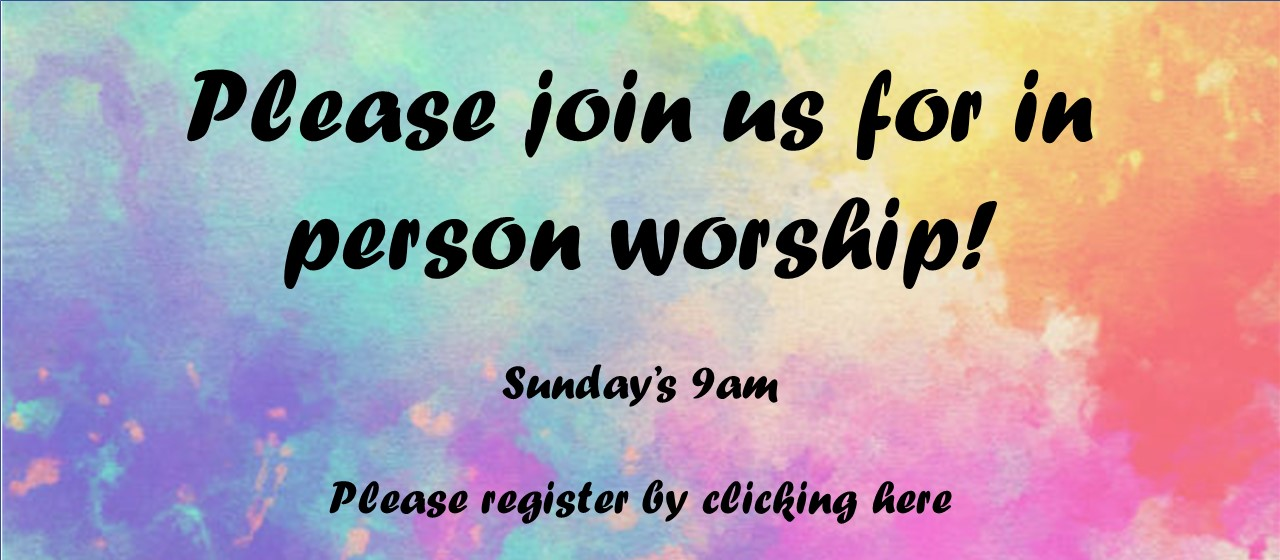 In Person Worship - https://www.yumc.org/2639-2/